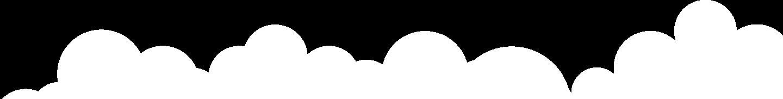 powerbuy app